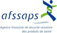 Validation AFSSAPS