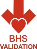 Validation BHS